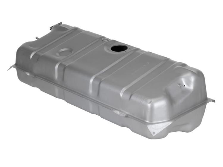 1970 1974 Corvette Fuel Tank Reproduction