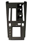 1984 - 1989 Corvette Shift Console Plate for Automatic Trans