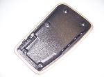 2003-2004 Corvette Reproduction Console Door in Shale