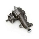 1969-1982 Steering Gearbox - Remanufactured