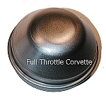 1969 - 1982 Corvette Hub Grease Cap