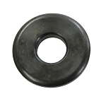 1963 - 1982 Corvette Rear Strut Rod Cap