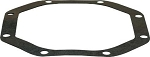 1963-1979 Corvette Rear Differential Cover Gasket