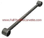 1963 - 1974 Corvette Rear Strut Rod