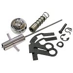 1964 - 1967 Corvette Shifter Repair Kit for Manual Transmission