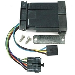 1978-1979 Corvette Windshield Wiper Intermittent Module