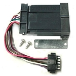 1980-1982 Corvette Windshield Wiper Intermittent Module