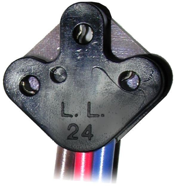 1968 1982 corvette power window switch connector with 1970 c10 alternator wiring