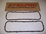 1965 - 1974 Corvette Valve Cover Gaskets, Big Block, Felpro