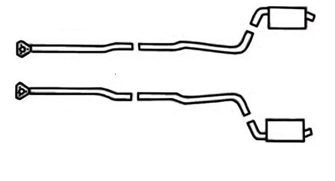rear bumper diagram wiring schemes html