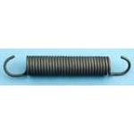 1968 - 1982 Corvette Large Headlight Spring