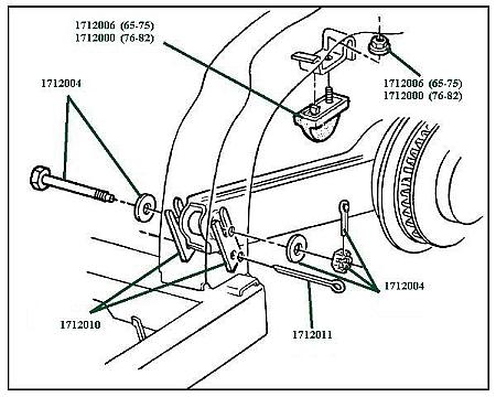 Vacuum Hose Diagrams Likewise Fuel Pump Wiring Diagram Moreover 2000