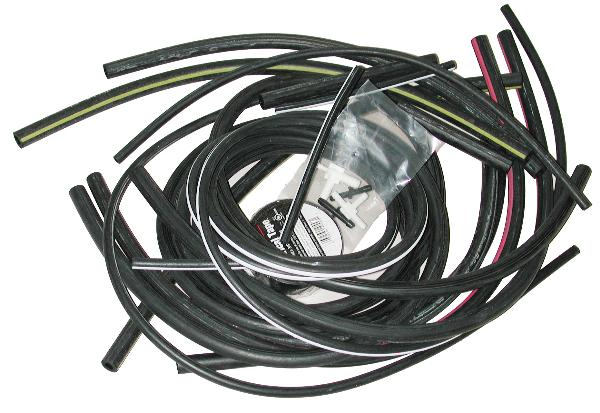 2010 11 10 003108 00 cougar1 additionally HL 20Hose 20Kit 2080 82 together with 2003 Kia Rio Fuse Box Diagram furthermore 12Ve locations l in addition Ford Vulcan engine in addition oil temp range furthermore  likewise  further  furthermore  likewise . on 1993 mercury sable parts diagram