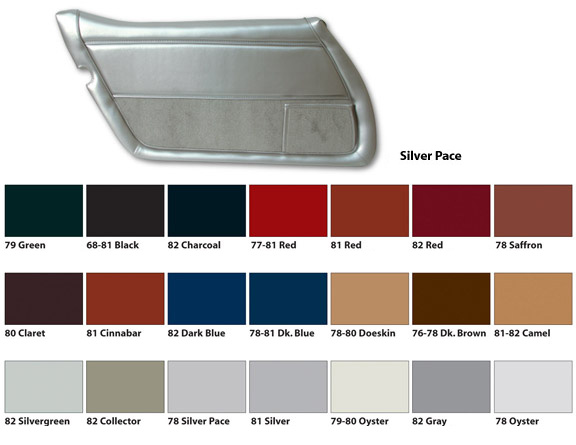 C Color Chart in addition Dscf likewise  further  together with Door Panels Deluxe. on 84 corvette door panels