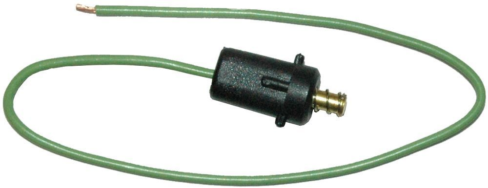 1969 camaro backup light wiring 1969 camaro temp gauge wiring diagram #3