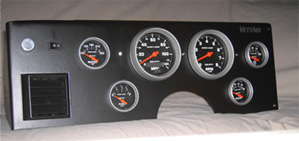 tc4_plugandgo  Camaro Wiring Harness on 72 chevelle wiring harness, 66 impala wiring harness, 82 camaro engine swap,