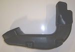 1978 - 1981 Corvette L-82 Right Hand Air Intake Duct.