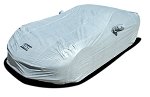 2014 -2019 Corvette EconoTech Car Cover. Base Model Stingray
