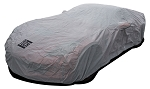 2015 -2019 Corvette EconoTech Car Cover. Fits Z06 and GrandSport.
