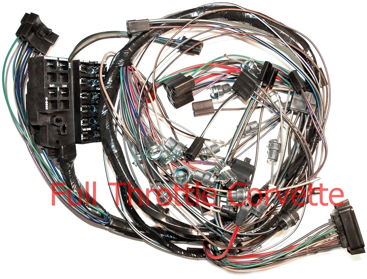 vma6500nb  C Wiring Harness on el camino wiring harness, cavalier wiring harness, mercury wiring harness, gmc truck wiring harness, e2 wiring harness, silverado wiring harness, c12 wiring harness, monte carlo wiring harness, b2 wiring harness, k10 wiring harness, k1500 wiring harness, camaro wiring harness, hhr wiring harness, nova wiring harness, chevy wiring harness, corvette wiring harness, k20 wiring harness, toyota wiring harness, c3 wiring harness, dodge wiring harness,