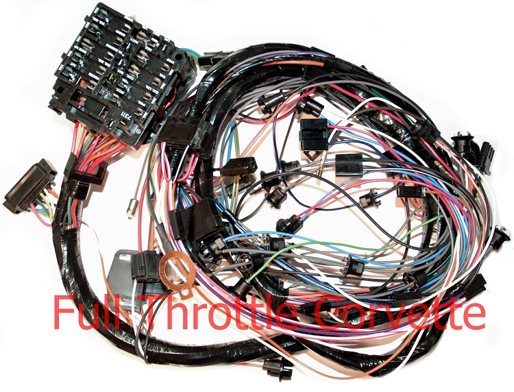 1976 corvette wiring harness - wiring diagram theory-limit -  theory-limit.cfcarsnoleggio.it  cfcarsnoleggio.it
