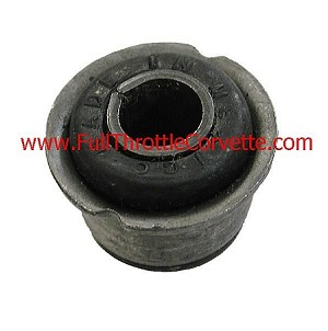 1965 - 1982 Corvette Rear Stabilizer Link Bushing