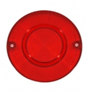 1980 - 1982 Corvette Tail Light Lens