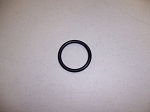 1963 - 1974 Corvette Fuel Sending Unit Gasket