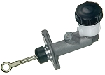1984 - 1988 Corvette Clutch Master Cylinder by AC Delco