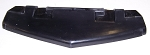 1980 - 1982 Corvette Lower Valance Panel