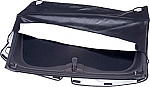 2005 - 2013 Corvette Targa Top Bag