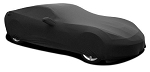 2014 - 2016 Corvette Black Onyx, Indoor Car Cover, Bag Included